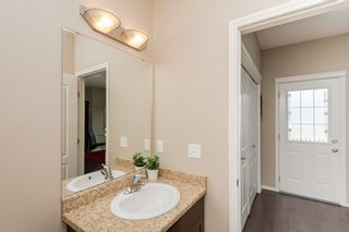 Photo 20: 7322 ARMOUR Crescent in Edmonton: Zone 56 House for sale : MLS®# E4223430