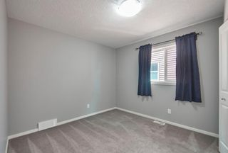 Photo 19: 136 KINGSMERE Cove SE: Airdrie Detached for sale : MLS®# A1012930