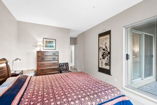 """Photo 14: 119 5735 HAMPTON Place in Vancouver: University VW Condo for sale in """"THE BRISTOL"""" (Vancouver West)  : MLS®# R2625027"""