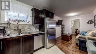 Photo 4: 1543 Topsail Road Unit#8 in Paradise: Condo for sale : MLS®# 1234399