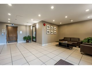 """Photo 5: 504 3811 HASTINGS Street in Burnaby: Vancouver Heights Condo for sale in """"MODEO"""" (Burnaby North)  : MLS®# R2559916"""
