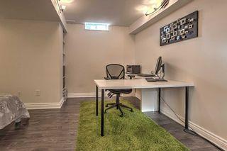 Photo 21: 562 Bondi Avenue in Newmarket: Gorham-College Manor House (2-Storey) for sale : MLS®# N5097558