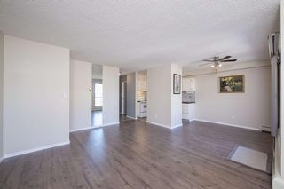 Photo 9: 806 1414 5 Street SW in Calgary: Beltline Apartment for sale : MLS®# A1147413