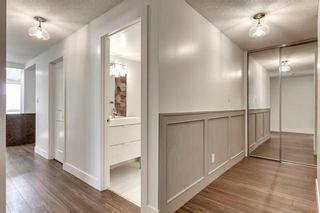 Photo 7: 604 1311 15 Avenue SW in Calgary: Beltline Apartment for sale : MLS®# A1101039