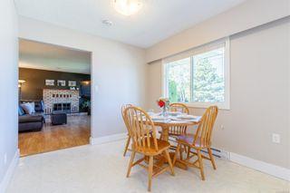Photo 11: 563 Nova St in : Na South Nanaimo House for sale (Nanaimo)  : MLS®# 850294