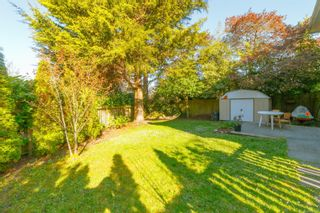 Photo 29: 3640 CRAIGMILLAR Ave in : SE Maplewood House for sale (Saanich East)  : MLS®# 873704