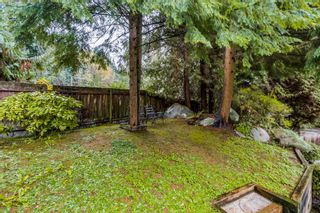 Photo 19: 1520 EDGEWATER Lane in North Vancouver: Seymour House for sale : MLS®# R2014059