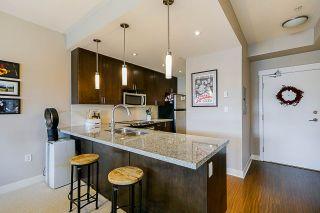 "Photo 7: 301 2368 MARPOLE Avenue in Port Coquitlam: Central Pt Coquitlam Condo for sale in ""River Rock Landing"" : MLS®# R2347972"