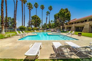 Photo 4: Condo for sale : 1 bedrooms : 701 N Los Felices Circle #213 in Palm Springs
