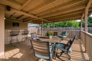 Photo 29: DEL CERRO House for sale : 3 bedrooms : 6232 Winona Ave in San Diego