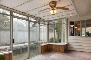 Photo 10: 2788 GORDON AVENUE in Surrey: Crescent Bch Ocean Pk. House for sale (South Surrey White Rock)  : MLS®# R2046605