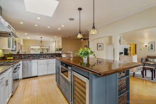 Photo 16: LA JOLLA House for sale : 4 bedrooms : 425 Sea Ln