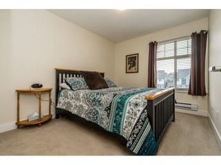 """Photo 14: 52 19525 73 Avenue in Surrey: Clayton Townhouse for sale in """"Up Town 2"""" (Cloverdale)  : MLS®# R2354374"""