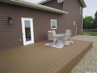 Photo 21: Scheidt Acreage in Tisdale: Residential for sale (Tisdale Rm No. 427)  : MLS®# SK856455