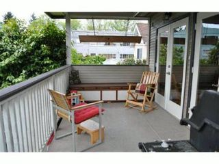 "Photo 6: 478 W 20TH Avenue in Vancouver: Cambie House for sale in ""CAMBIE VILLAGE"" (Vancouver West)  : MLS®# V832237"