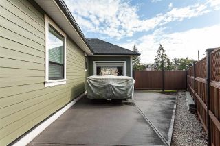 Photo 20: 4927 215 Street in Langley: Murrayville House for sale : MLS®# R2443426