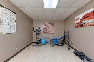 Photo 30: 7049 32 Avenue in Edmonton: Zone 29 Townhouse for sale : MLS®# E4225854
