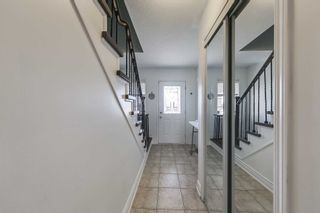Photo 7: 22 Barkdale Way in Whitby: Pringle Creek House (2-Storey) for sale : MLS®# E5369358