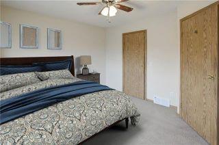 Photo 14: 13 BRIDLEGLEN Manor SW in Calgary: Bridlewood Detached for sale : MLS®# C4302730