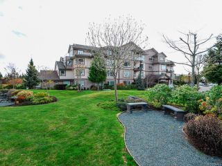 Photo 51: 324 3666 ROYAL VISTA Way in COURTENAY: CV Crown Isle Condo for sale (Comox Valley)  : MLS®# 784611