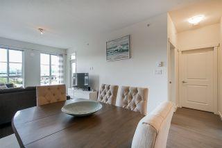 """Photo 12: 412 15137 33 Avenue in Surrey: Morgan Creek Condo for sale in """"HAVARD GARDENS-PRESCOTT COMMONS"""" (South Surrey White Rock)  : MLS®# R2483089"""