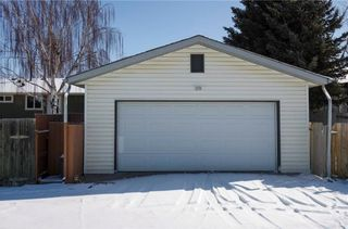 Photo 33: 75 SUMMERWOOD Road SE: Airdrie House for sale : MLS®# C4174518