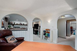 Photo 28: 6223 Dalsby Road NW in Calgary: Dalhousie Detached for sale : MLS®# A1083243