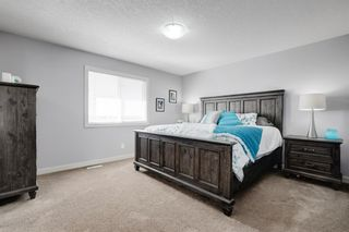 Photo 24: 1438 Ravenscroft Avenue SE: Airdrie Detached for sale : MLS®# A1091175