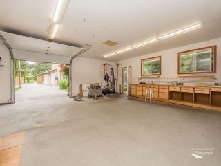 Photo 17: 5757 SURF Circle in Sechelt: Sechelt District House for sale (Sunshine Coast)  : MLS®# R2532538