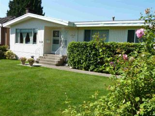 Photo 1: 1891 SPERLING Avenue in Burnaby: Parkcrest House for sale (Burnaby North)  : MLS®# R2325292
