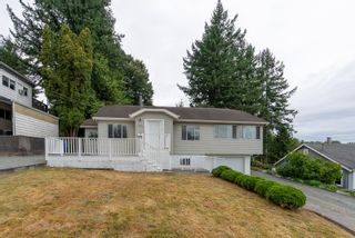 Photo 3: 2901 MCCALLUM Road in Abbotsford: Central Abbotsford House for sale : MLS®# R2620192