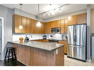 Photo 12: 109 245 ROSS Drive in New Westminster: Fraserview NW Condo for sale : MLS®# R2527490