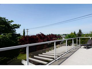 "Photo 19: 406 E 48TH Avenue in Vancouver: Fraser VE House for sale in ""FRASER"" (Vancouver East)  : MLS®# V1066531"