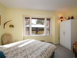 Photo 10: 2569 Kilgary Pl in : SE Cadboro Bay Row/Townhouse for sale (Saanich East)  : MLS®# 866339