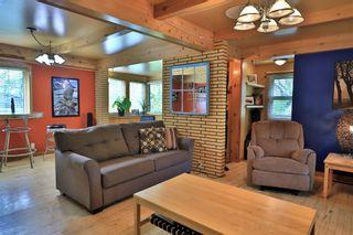 Photo 33: 5712 45 Avenue: Wetaskiwin House for sale : MLS®# E4247203