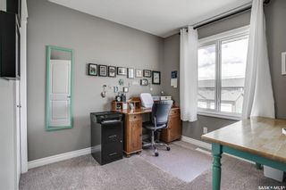 Photo 19: 402 Maningas Bend in Saskatoon: Evergreen Residential for sale : MLS®# SK860413