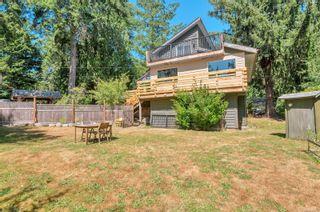 Photo 62: 1368 Hooley Rd in : Isl Quadra Island House for sale (Islands)  : MLS®# 882799