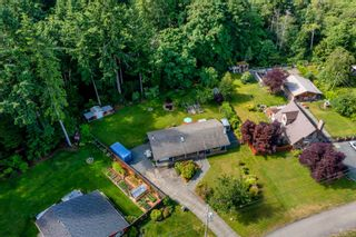 Photo 55: 1788 Fern Rd in : CV Courtenay North House for sale (Comox Valley)  : MLS®# 878750