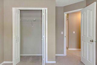 Photo 12: 1112 2518 FISH CREEK Boulevard SW in Calgary: Evergreen Apartment for sale : MLS®# C4209656