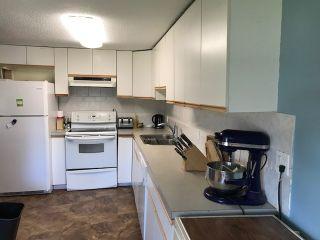 Photo 4: 8524 77 Street in Fort St. John: Fort St. John - City SE Manufactured Home for sale (Fort St. John (Zone 60))  : MLS®# R2486671