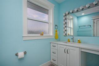 Photo 23: 6763 WILTSHIRE Street in Sardis: Sardis West Vedder Rd House for sale : MLS®# R2482514