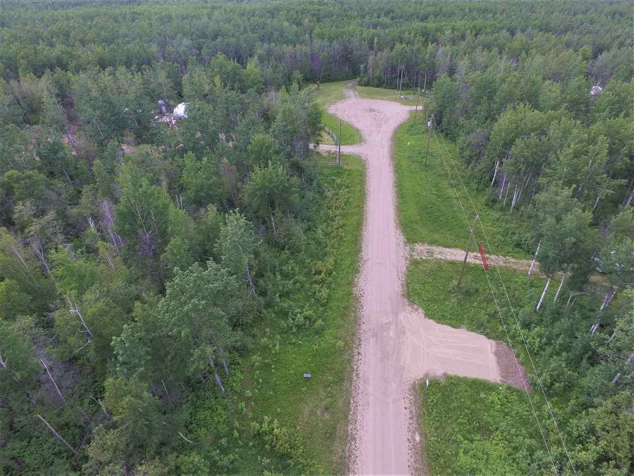 Photo 3: Photos: #11 13070 Twp Rd 464: Rural Wetaskiwin County Rural Land/Vacant Lot for sale : MLS®# E4195644