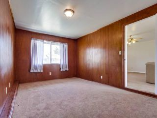 Photo 11: ENCANTO House for sale : 3 bedrooms : 420 Sawtelle Avenue in San Diego