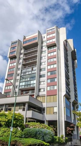 Photo 2: 1001 1515 Eastern Avenue in : Central Lonsdale Condo for sale (North Vancouver)  : MLS®# R2114901