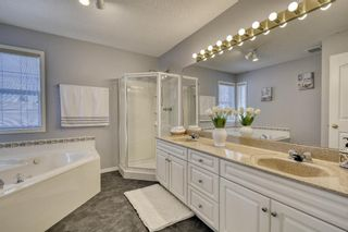 Photo 22: 8414 Silver Springs Road NW in Calgary: Silver Springs Semi Detached for sale : MLS®# A1103849