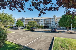 Photo 26: 205 155 Erickson Rd in : CR Willow Point Condo for sale (Campbell River)  : MLS®# 877880
