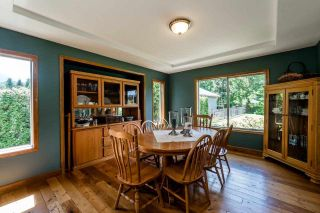 "Photo 9: 2242 READ Crescent in Squamish: Garibaldi Highlands House for sale in ""GARIBALDI ESTATES"" : MLS®# R2067510"