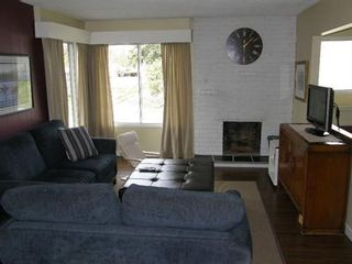 Photo 4: 12484 96A AVENUE in Surrey: Home for sale