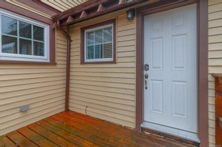 Photo 23: 2312 Mills Rd in : Si Sidney North-East House for sale (Sidney)  : MLS®# 862210
