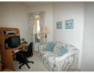 """Photo 7: 206 2995 PRINCESS CR in Coquitlam: Canyon Springs Condo for sale in """"PRINCESS GATE"""" : MLS®# V593386"""